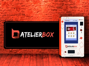 ateliar box
