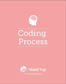 Coding_Process