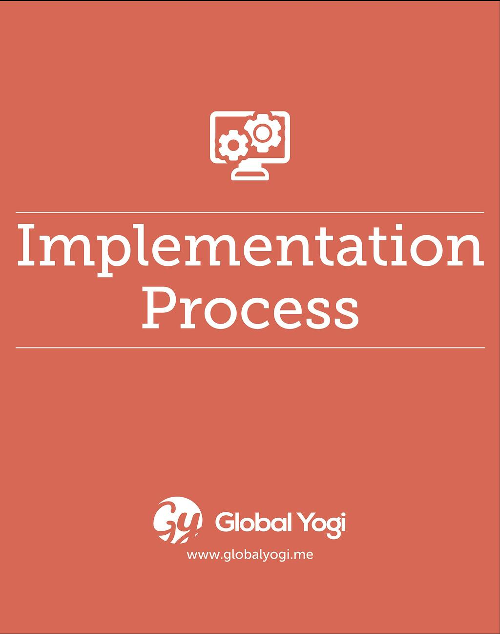 Implementation_Process