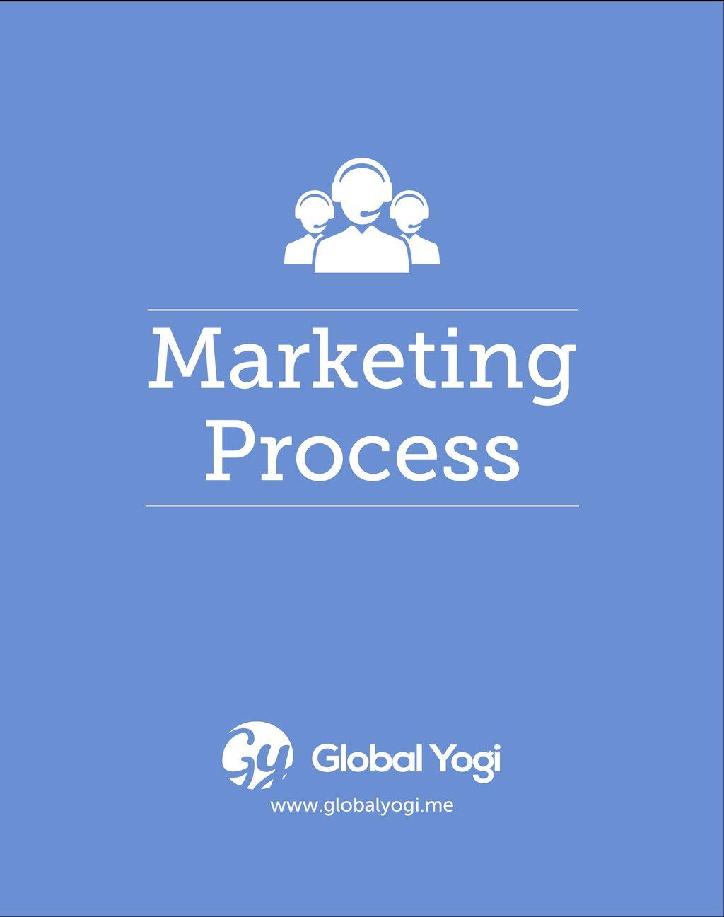 Marketing_process