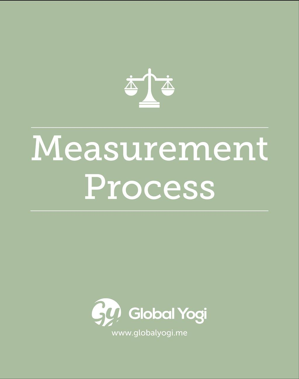 Measurement_Process