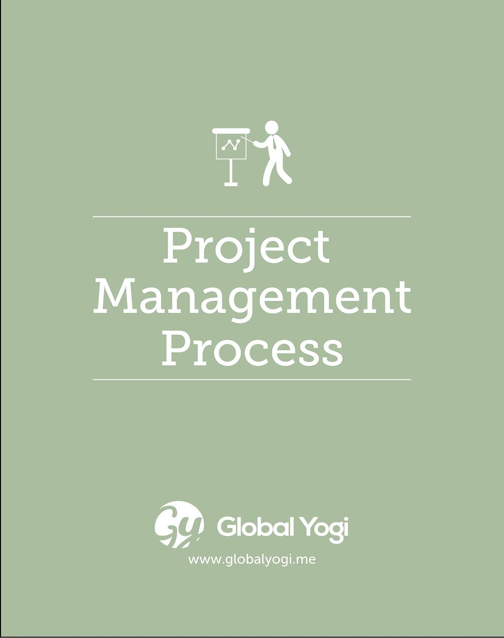 Project_Management_Process