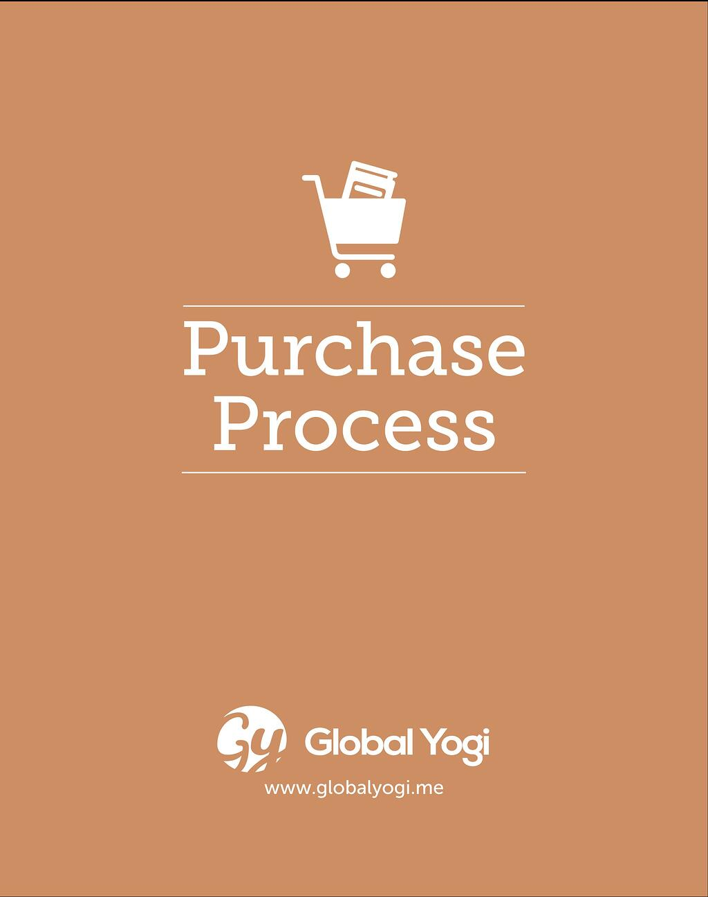 Purchase_Process