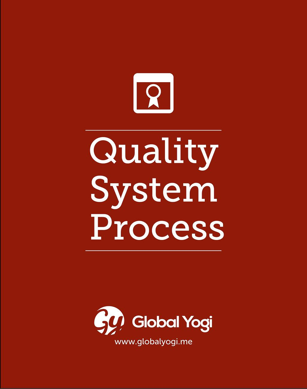 Quality_System_process