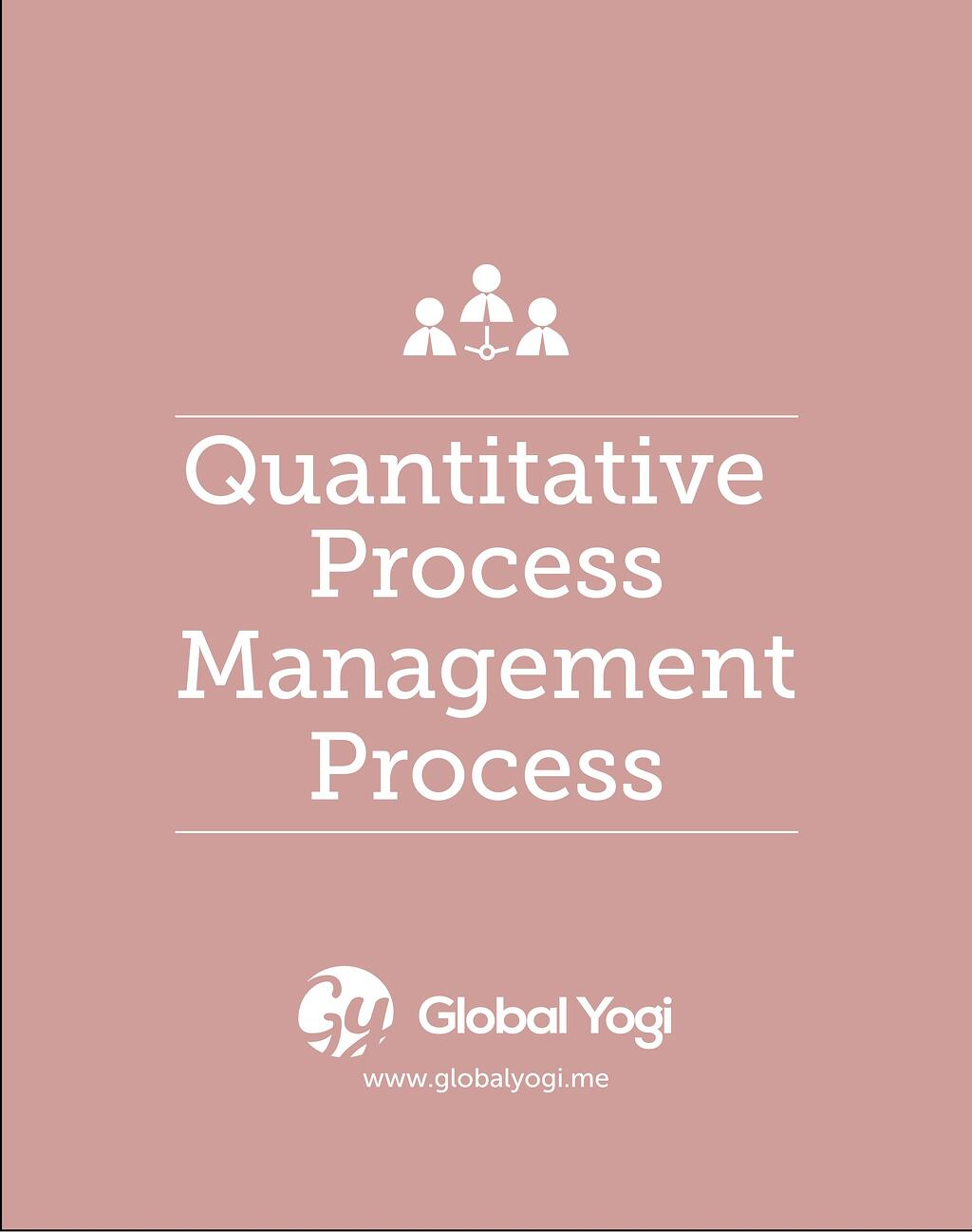 Quantitative_Process_ Management_Process