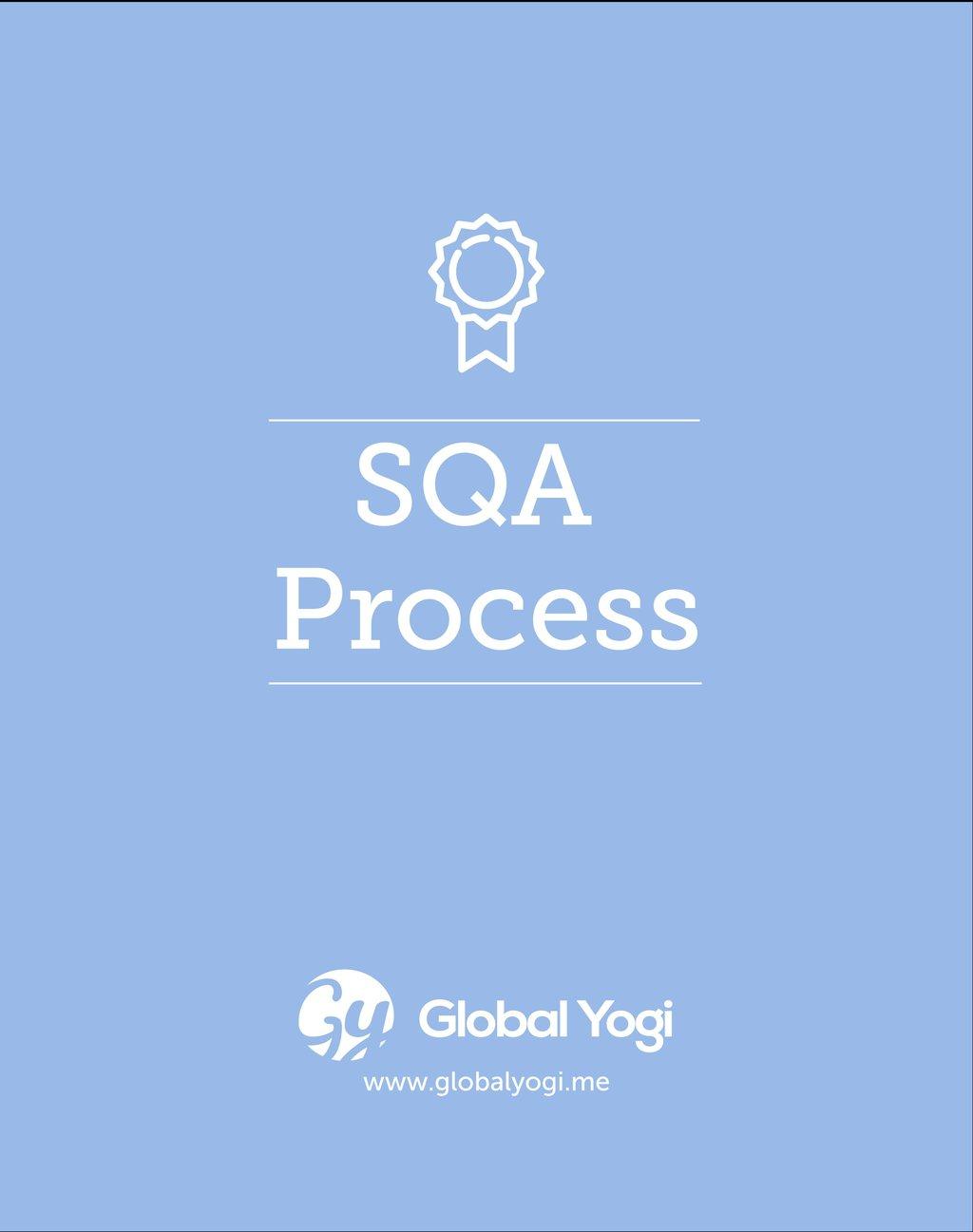 SQA_process
