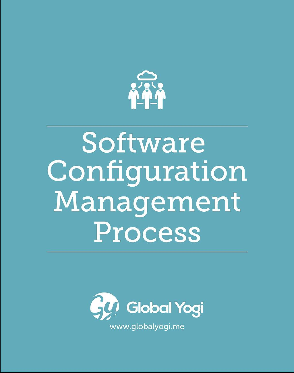 Software_Configuration_Management_Process