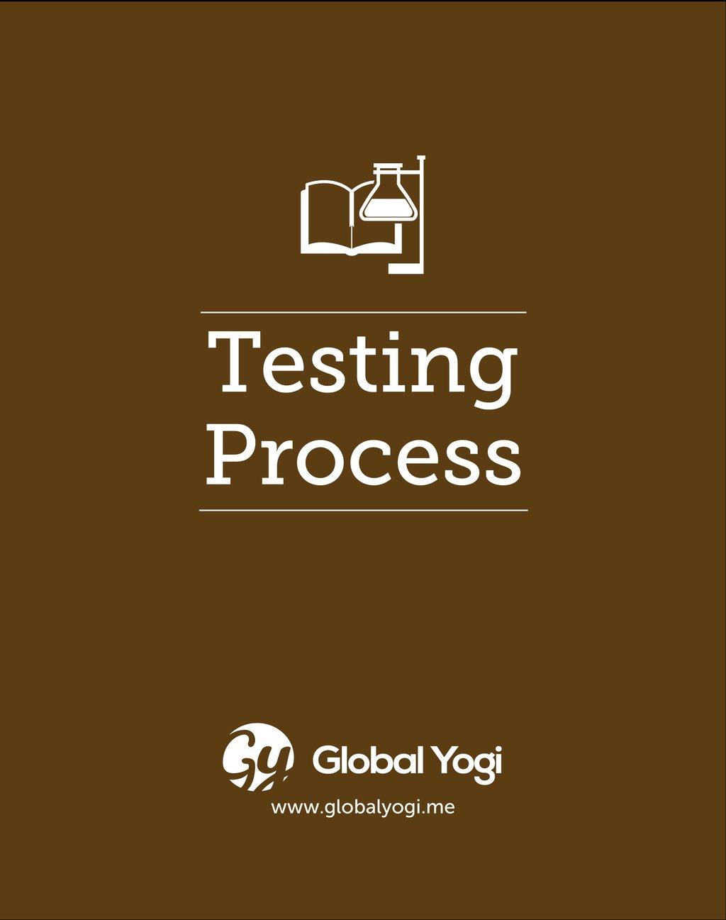 Testing_process