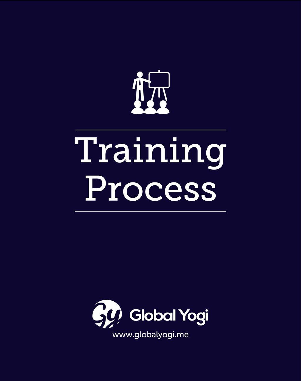 Training_process