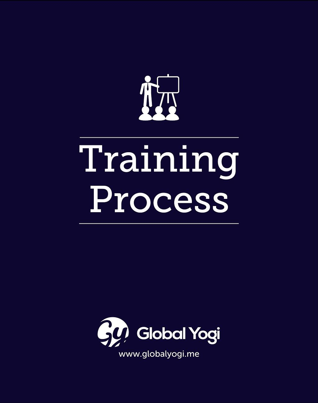Training_process