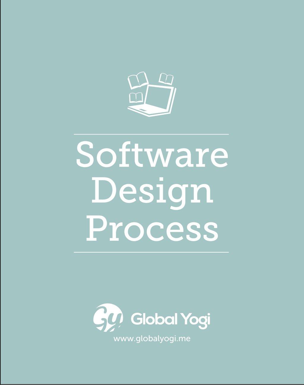 software_design_ process