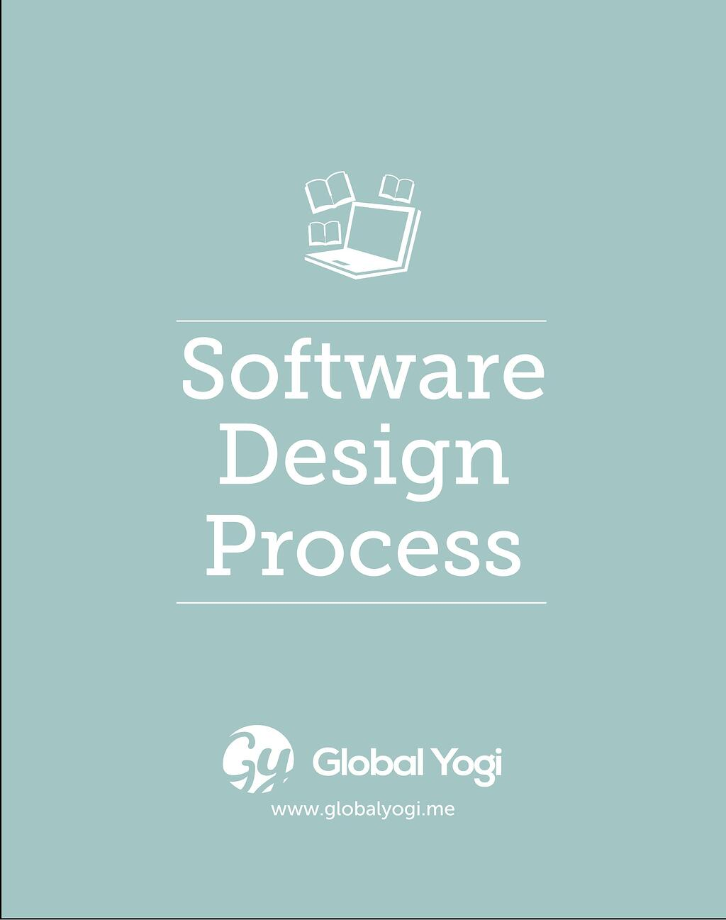 software_design_ process