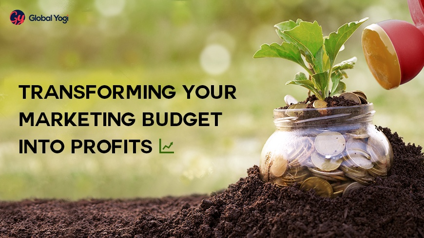 Transforming-your-marketing-budget-into-profits-V3.jpg