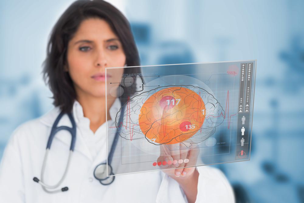 Medicinal Services Frameworks